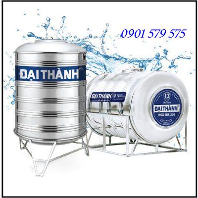 Thiết kế bồn nước nhiều kiểu dáng cho người dùng dễ lựa chọn
