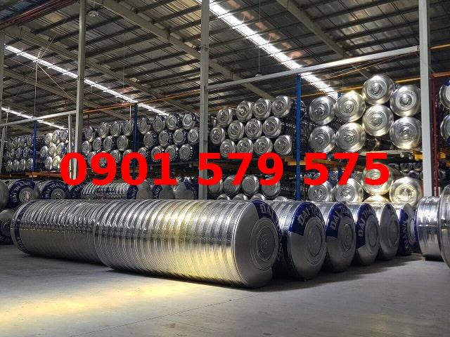 Nguyên liệu sản xuất bồn là chất liệu cao cấp và an toàn cho người dùng