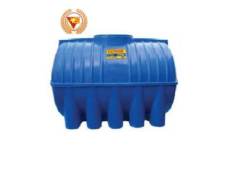 bồn nước nhựa 200l