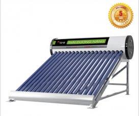 mua máy nước nóng năng lượng mặt trời